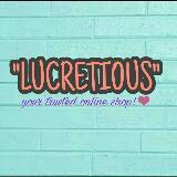 lucretious