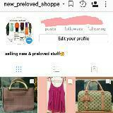 new_preloved_shoppe