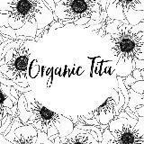 organictita
