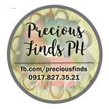 preciousfindsph