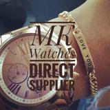 mkwatchesdirectsupplier