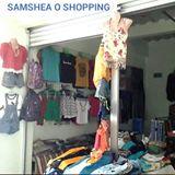 samshea1