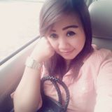 sheila_rahma85