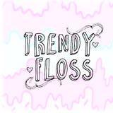 trendyfloss
