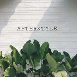 afterstyle.ph
