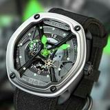 watchcloset