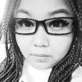 miss.kimmy