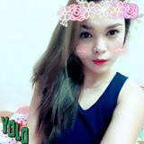 yunae_jeong87