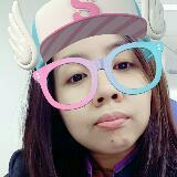 ai_cn