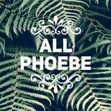 allphoebe