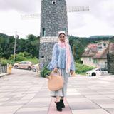 amyra_sarudin