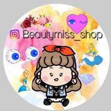 beautymiss_shop