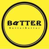 butterbattersg