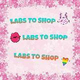 labs_to_shop