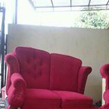 nur_sofa.9