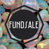 fundsale