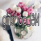 girlshop_1314