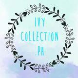 ivycollection.ph