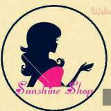 sunshineshopee