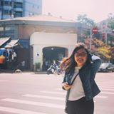 jasmine_kwan