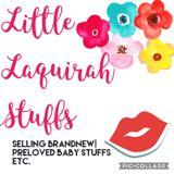 littlelaquirahclosets