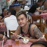 monkeykobe_cheng
