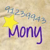 mony_jay
