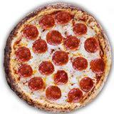 piizza
