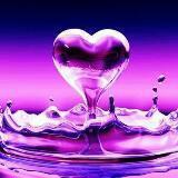 purplepei