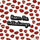 reena_collectionzs