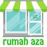 rumah_aza