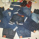 secondbranded_suwijeansbreak