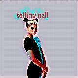 selling.nzll