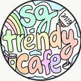 sg_trendy_cafe