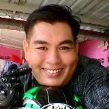 shaffiq_apit