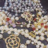 sjewellery