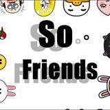 so_friends_shop