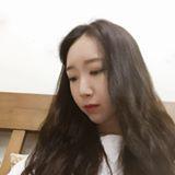 su_yeon