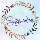 suga_slime