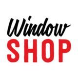 window__shop_