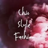 chicstylefashion