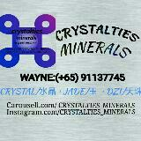 crystalties_minerals