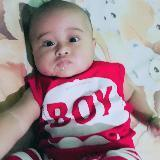 darrendaniyal