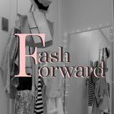 fash.forward