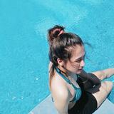 gigi_guanio