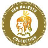 hermajestycollection