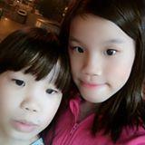 joanna_mak
