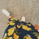nihao_diaries