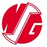 newsongguan