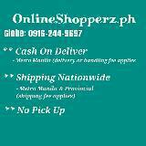 onlineshoppersph
